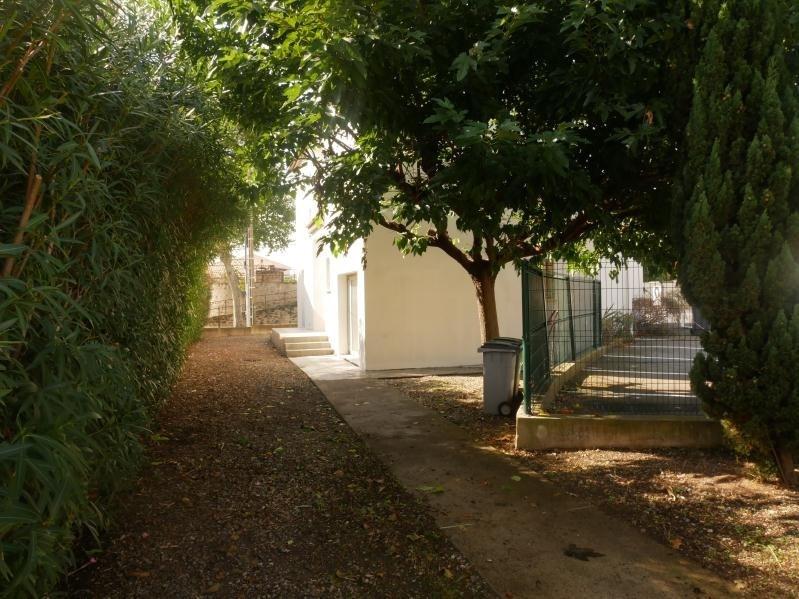 Vente maison / villa Beziers 262500€ - Photo 3