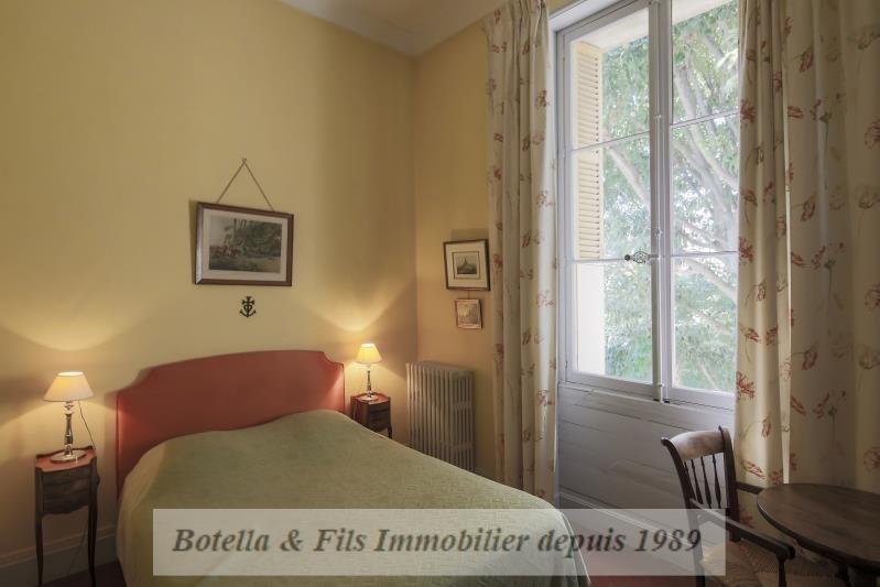 Verkoop van prestige  huis Avignon 1500000€ - Foto 13