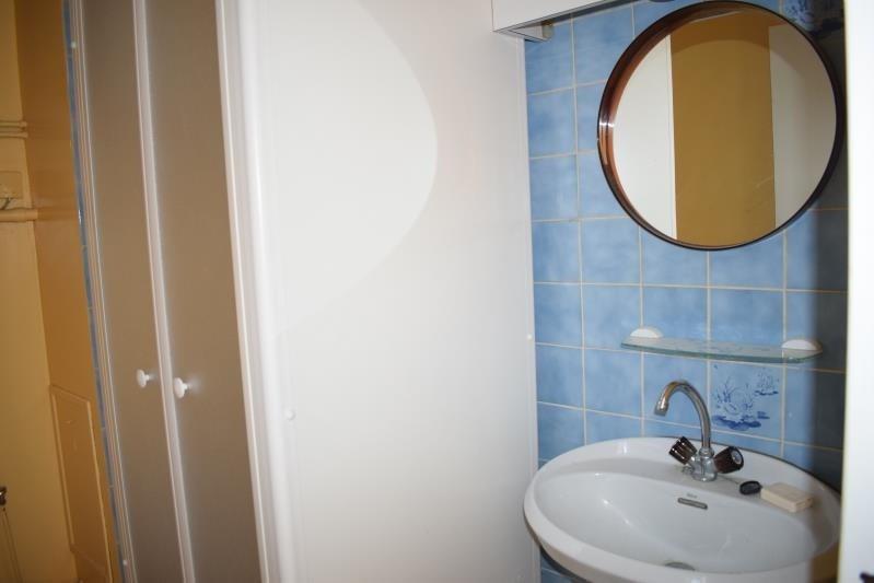 Alquiler  apartamento Moulins 280€ CC - Fotografía 5
