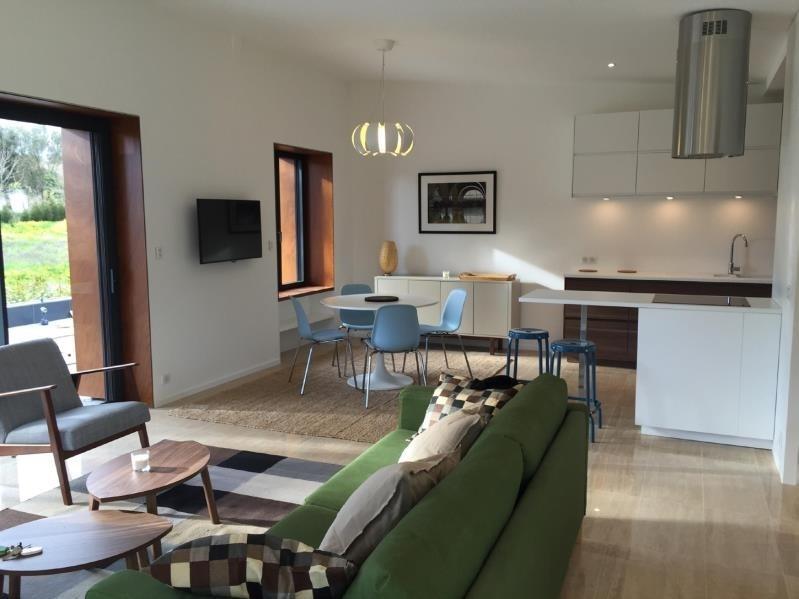 Location appartement Pornichet 1460€ CC - Photo 2