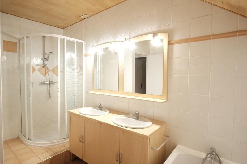 Verkoop  huis Montigny le bretonneux 420000€ - Foto 8