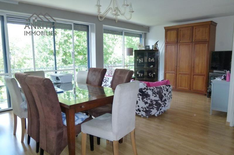 Venta  apartamento Plaisir 224700€ - Fotografía 1