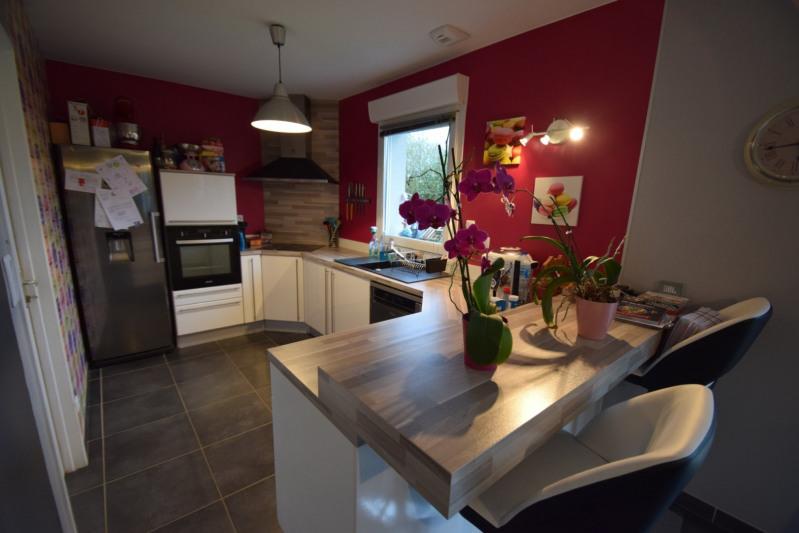 Vente maison / villa St georges d'elle 159000€ - Photo 3