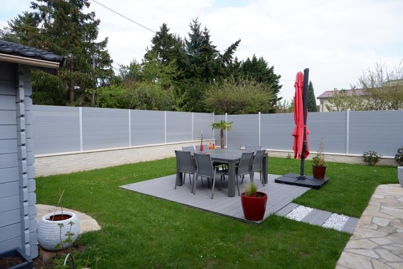 Venta  casa Le mesnil le roi 720000€ - Fotografía 1