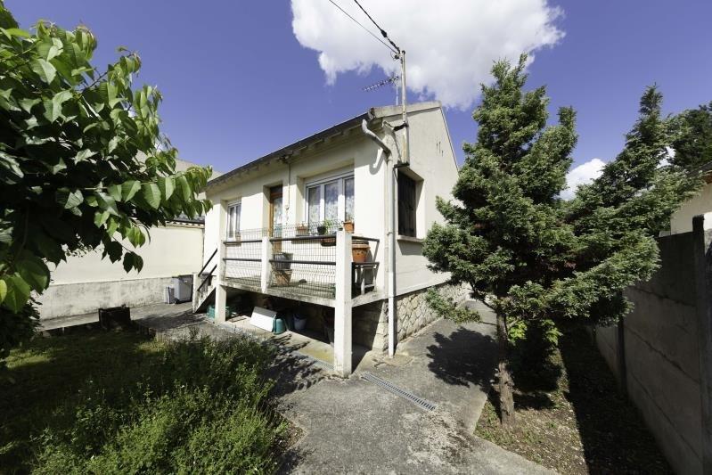Vente maison / villa Villeneuve le roi 218000€ - Photo 1