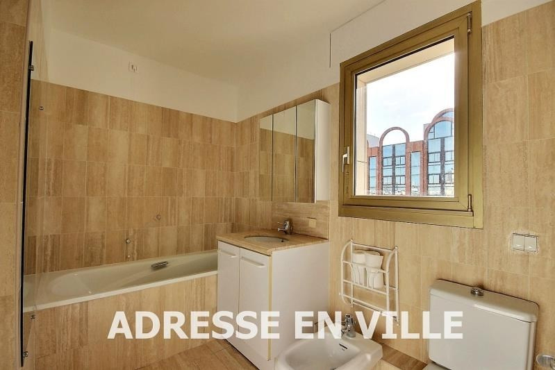 Vente appartement Levallois perret 368 000€ - Photo 10