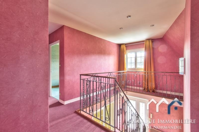 Vente maison / villa Argences 433 000€ - Photo 4
