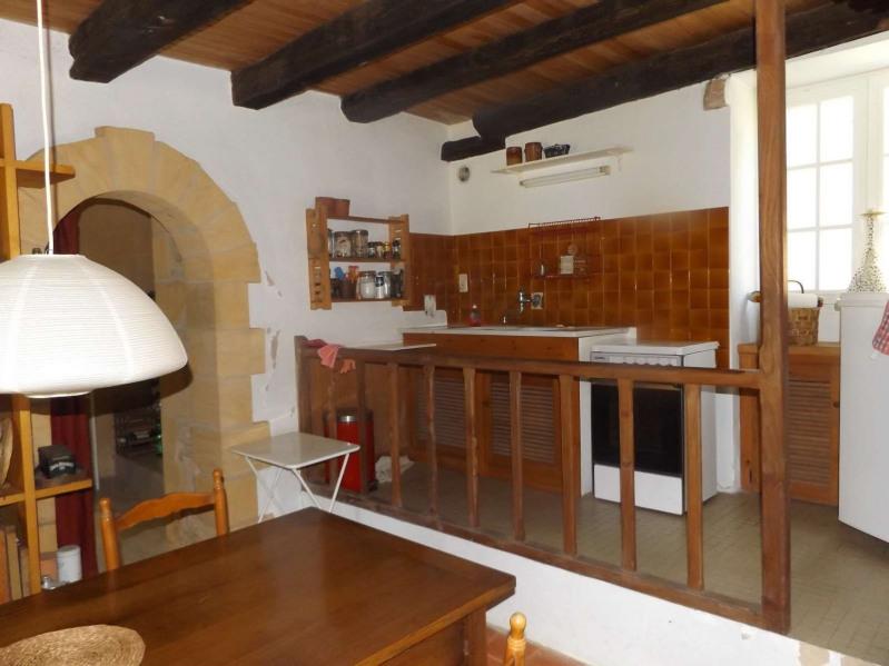 Vente maison / villa Saint-avit-sénieur 180000€ - Photo 8