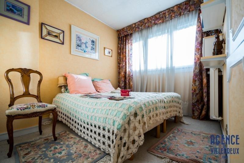 Sale house / villa Villepreux 345000€ - Picture 5