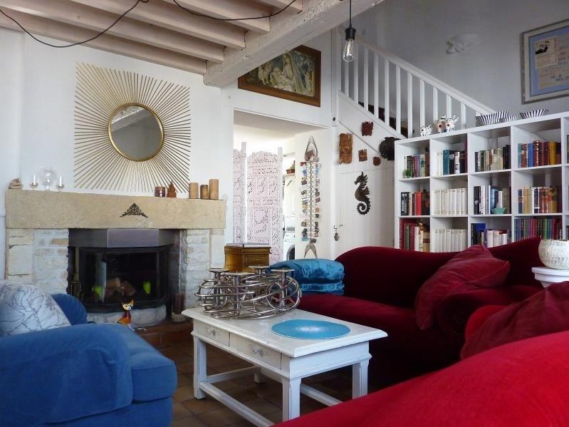 Vente maison / villa Dolus d'oleron 222000€ - Photo 6