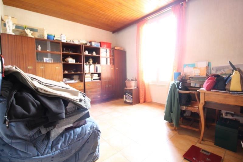 Sale house / villa Sartrouville 419000€ - Picture 4