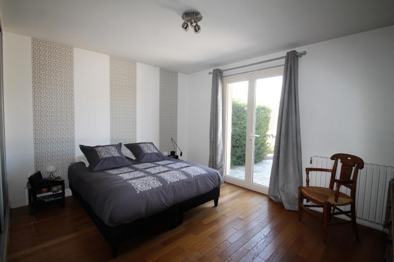 Vente maison / villa Melun 489000€ - Photo 8