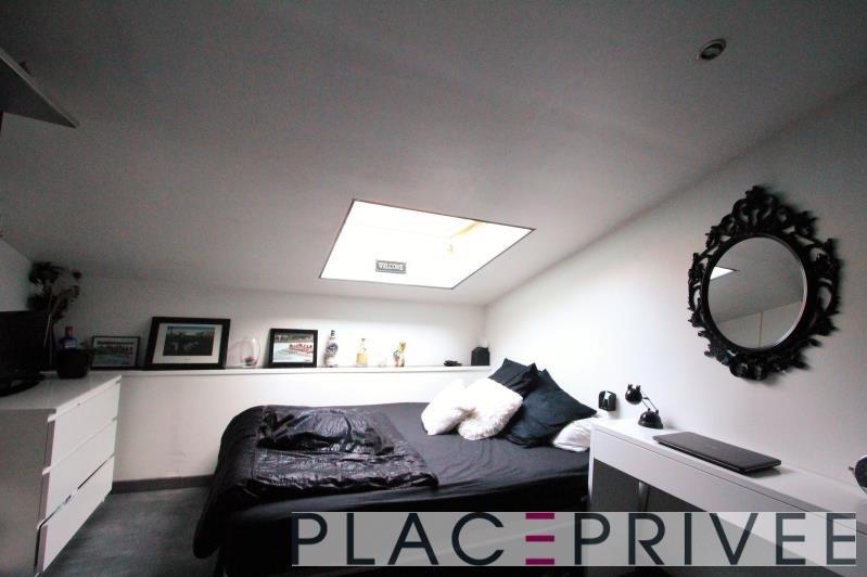 Sale apartment Nancy 266000€ - Picture 8