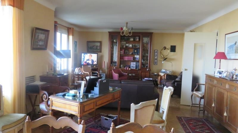 Sale apartment Tours 439 000€ - Picture 1