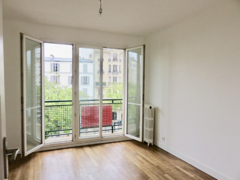 Vente appartement Paris 16ème 865 000€ - Photo 4