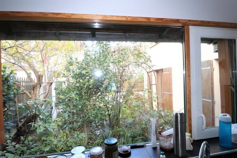 Vente maison / villa Viroflay 433600€ - Photo 3
