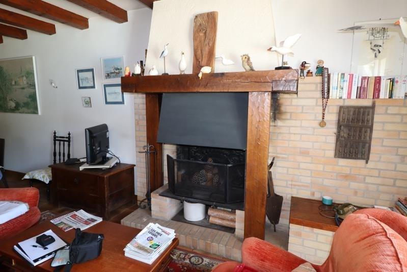 Vente de prestige maison / villa Dolus d'oleron 672750€ - Photo 3