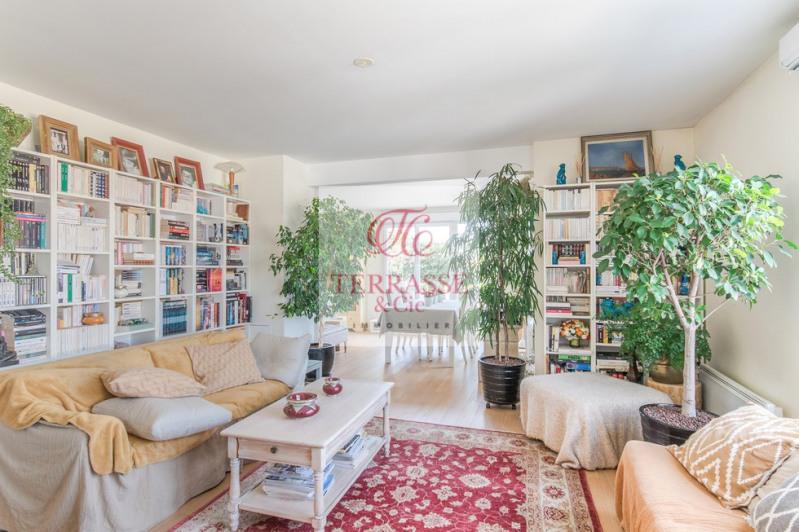 Sale apartment Saint-denis 593600€ - Picture 2