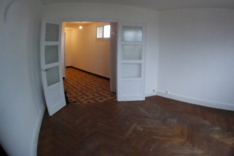 Rental apartment Pierre benite 556€ CC - Picture 2