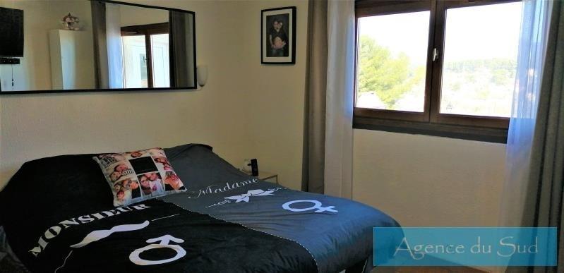 Vente maison / villa La penne sur huveaune 468000€ - Photo 6