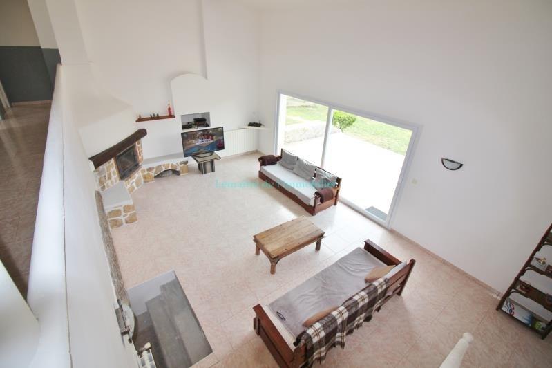 Vente maison / villa Speracedes 499000€ - Photo 12