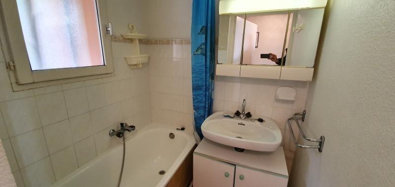 Vente appartement Les issambres 185000€ - Photo 6