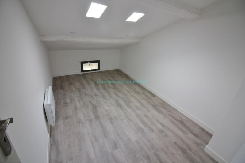 Vente appartement Saint cezaire sur siagne 149000€ - Photo 8