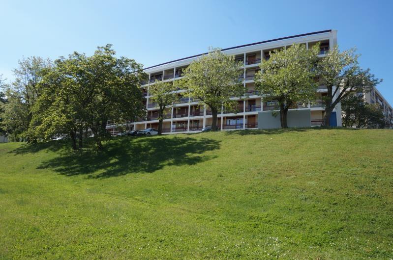 Appartement vienne - 3 pièce (s) - 72 m²