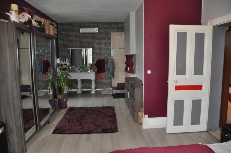 Sale apartment Soissons 107000€ - Picture 5
