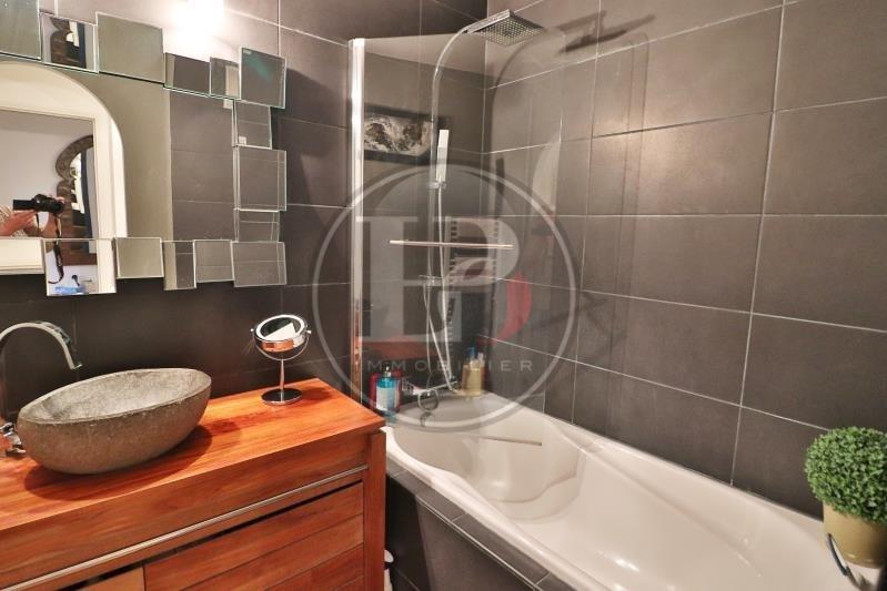 Venta  apartamento Mareil marly 319000€ - Fotografía 5