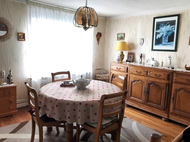 Vente maison / villa Les sables d'olonne 168900€ - Photo 1