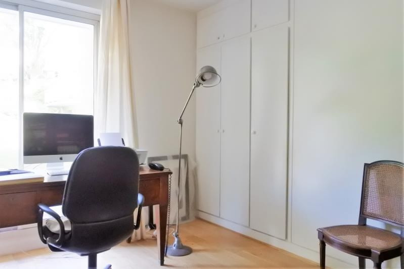 Vente de prestige appartement Garches 900 000€ - Photo 13