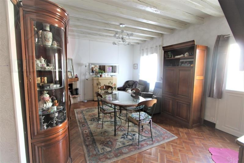 Sale house / villa Bergerac 212 000€ - Picture 3