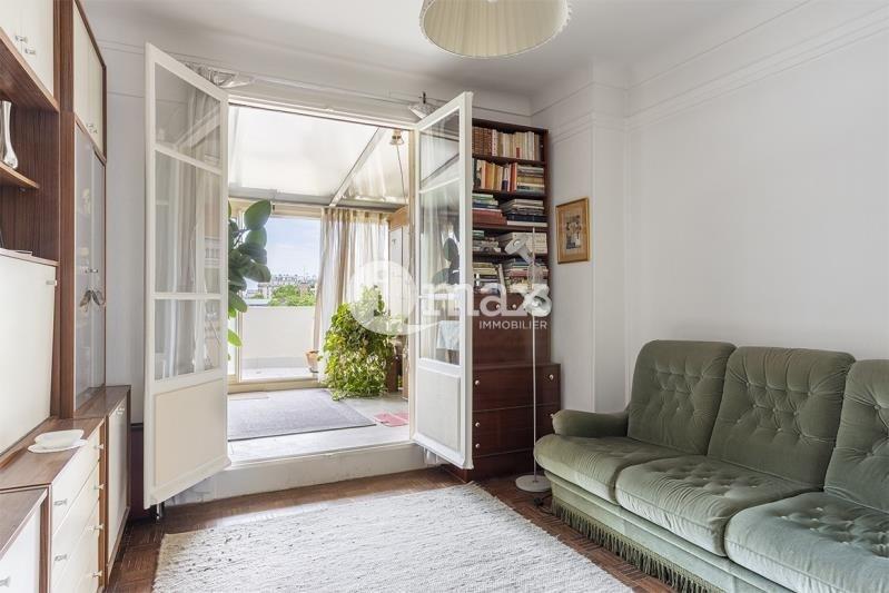 Vente de prestige maison / villa Asnieres sur seine 1449000€ - Photo 5