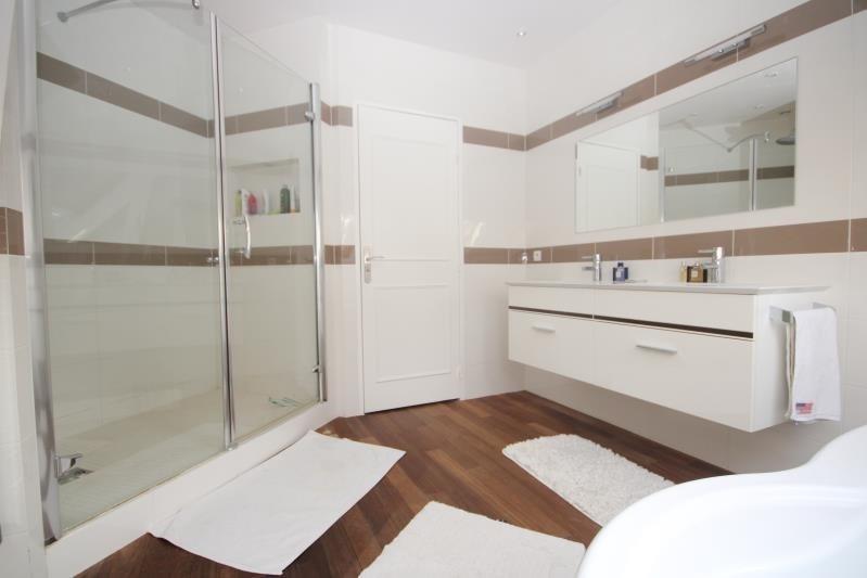 Vente de prestige maison / villa Lamorlaye 1295000€ - Photo 6