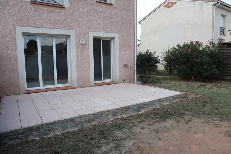 Location maison / villa Grisolles 750€ CC - Photo 5