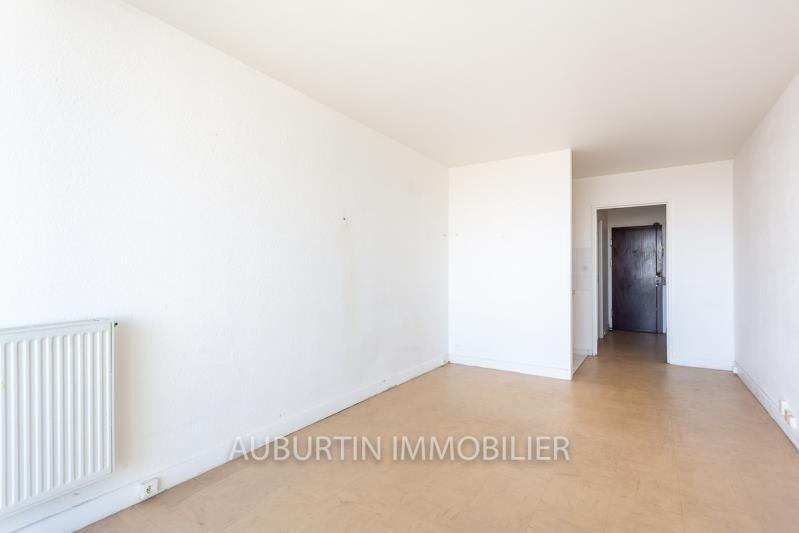 Sale apartment Paris 18ème 229000€ - Picture 2