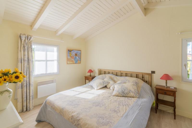 Deluxe sale house / villa La flotte 695000€ - Picture 6