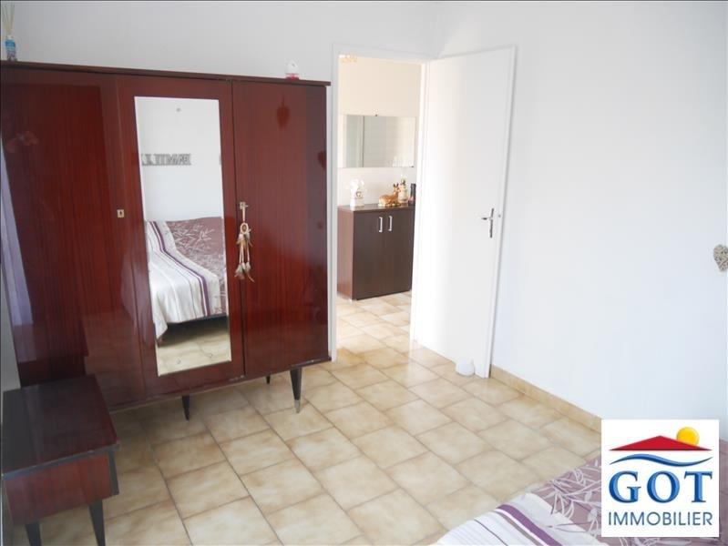 Vente maison / villa Le barcares 239000€ - Photo 15