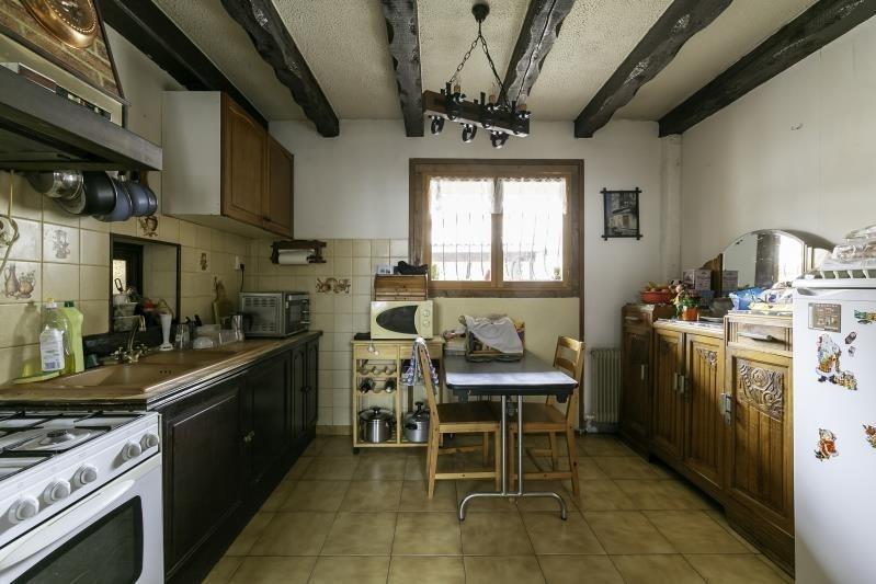 Vente maison / villa Villeneuve le roi 309000€ - Photo 3