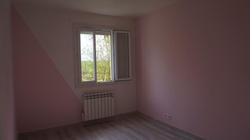 Revenda casa Longnes proche 239000€ - Fotografia 5