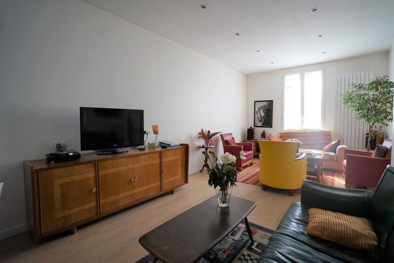 Vente maison / villa Bois colombes 998000€ - Photo 2