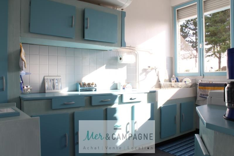 Vente maison / villa Fort mahon plage 186000€ - Photo 5