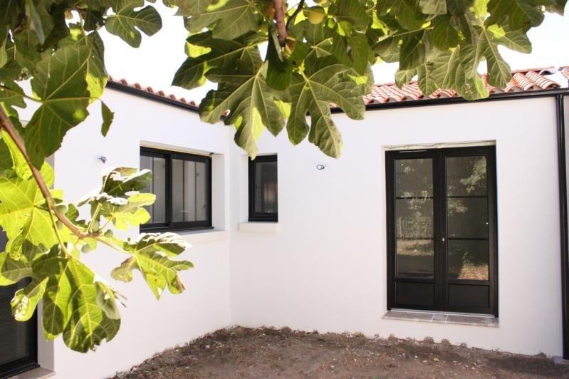 Vente maison / villa Dolus d oleron 267000€ - Photo 3