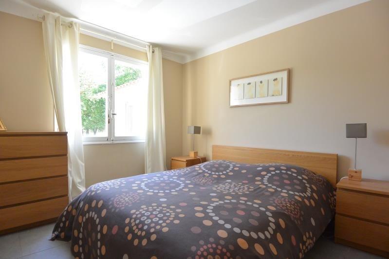 Deluxe sale house / villa Puyricard 735000€ - Picture 9