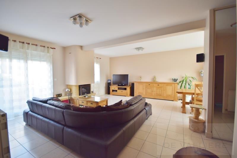 Vente maison / villa Nanterre 795000€ - Photo 2