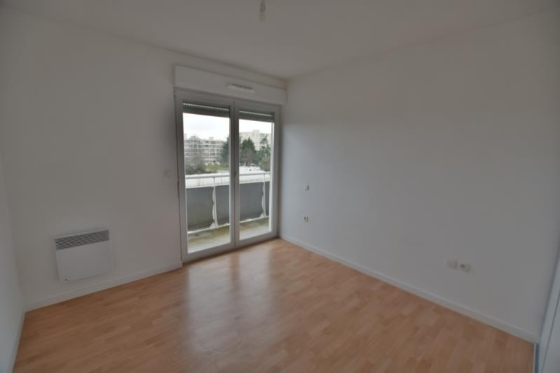 Vente appartement Pau 145 000€ - Photo 3