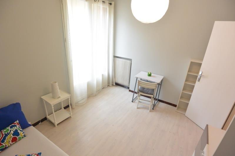 Sale apartment Aix en provence 118500€ - Picture 6