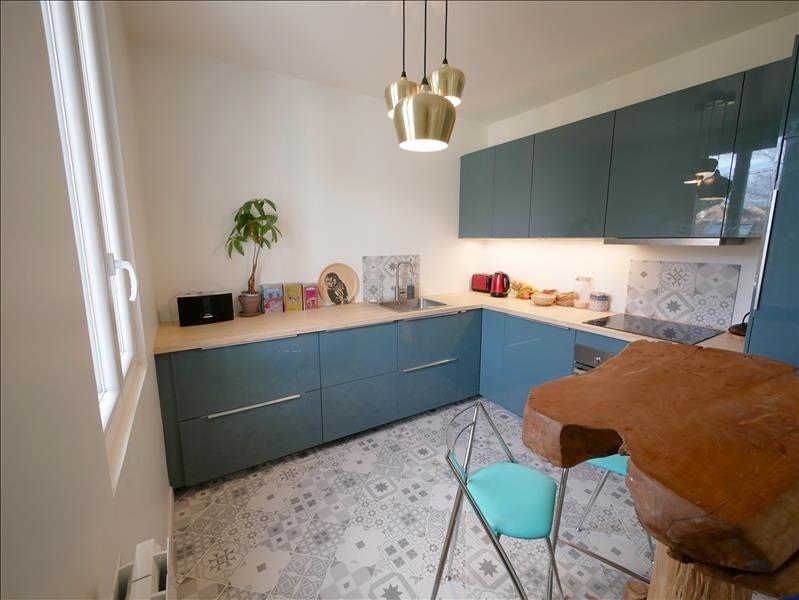 Vente maison / villa Garches 525000€ - Photo 3