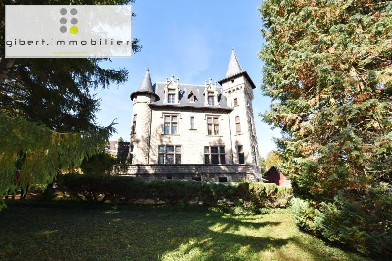Vente de prestige maison / villa Le puy en velay 800000€ - Photo 5